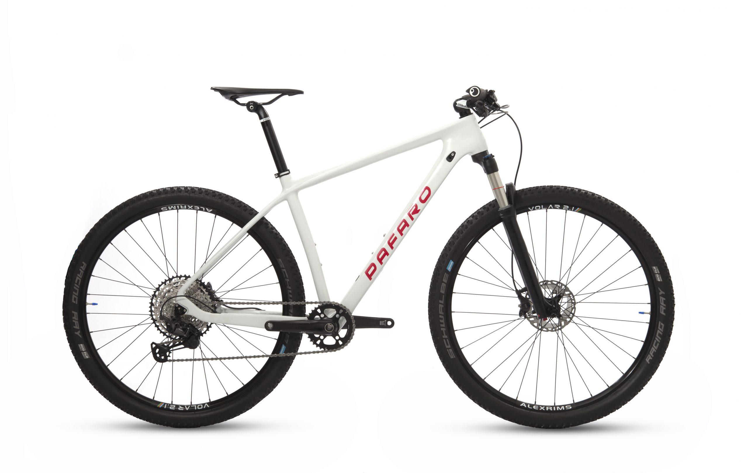 Bianco RS9