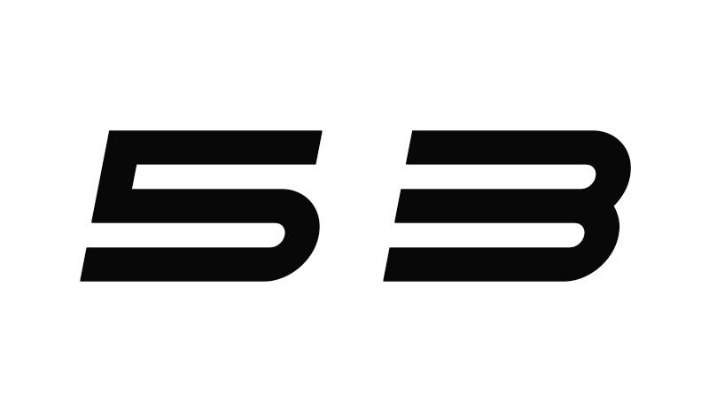GRX 53