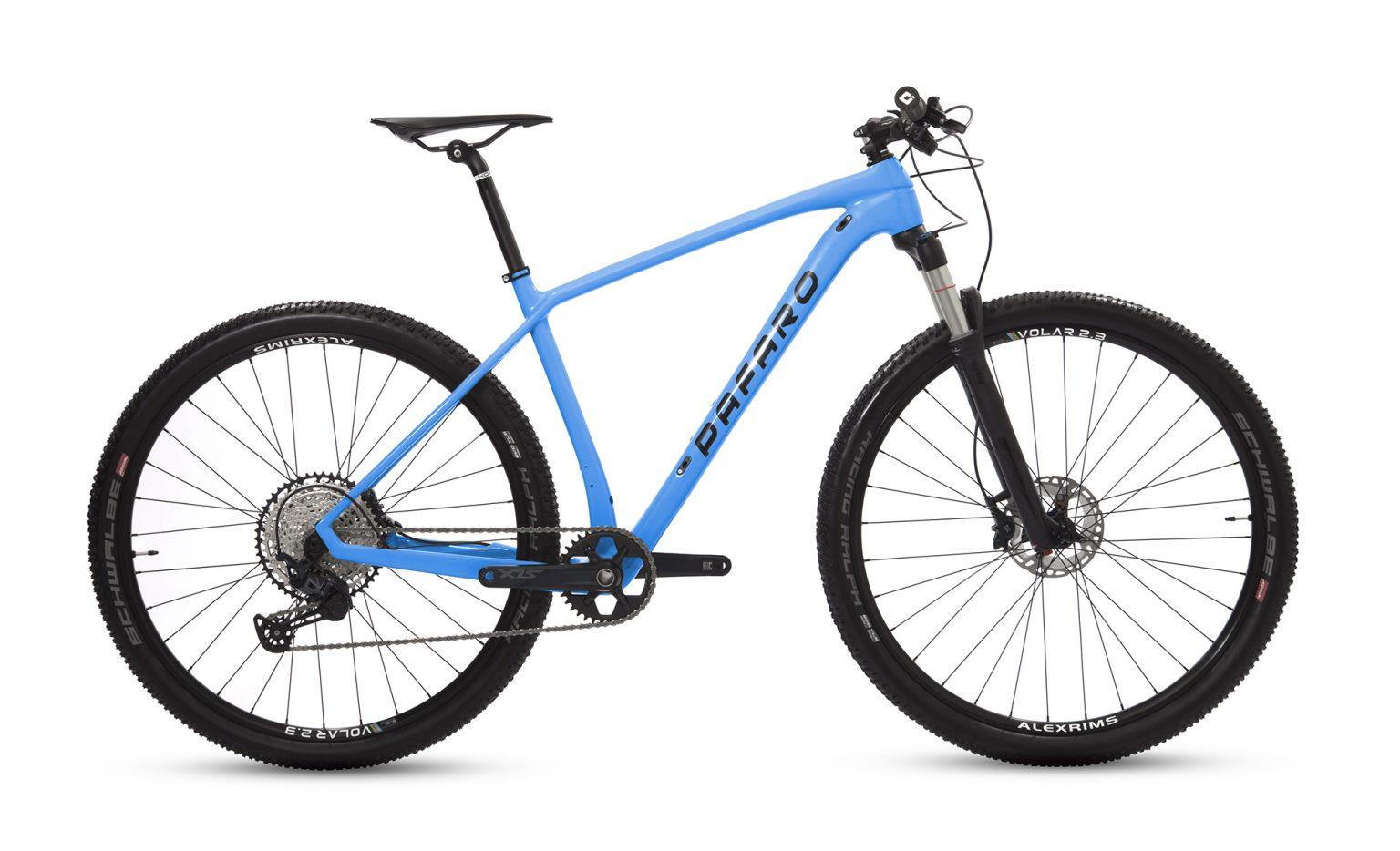 Sky Blue RS8