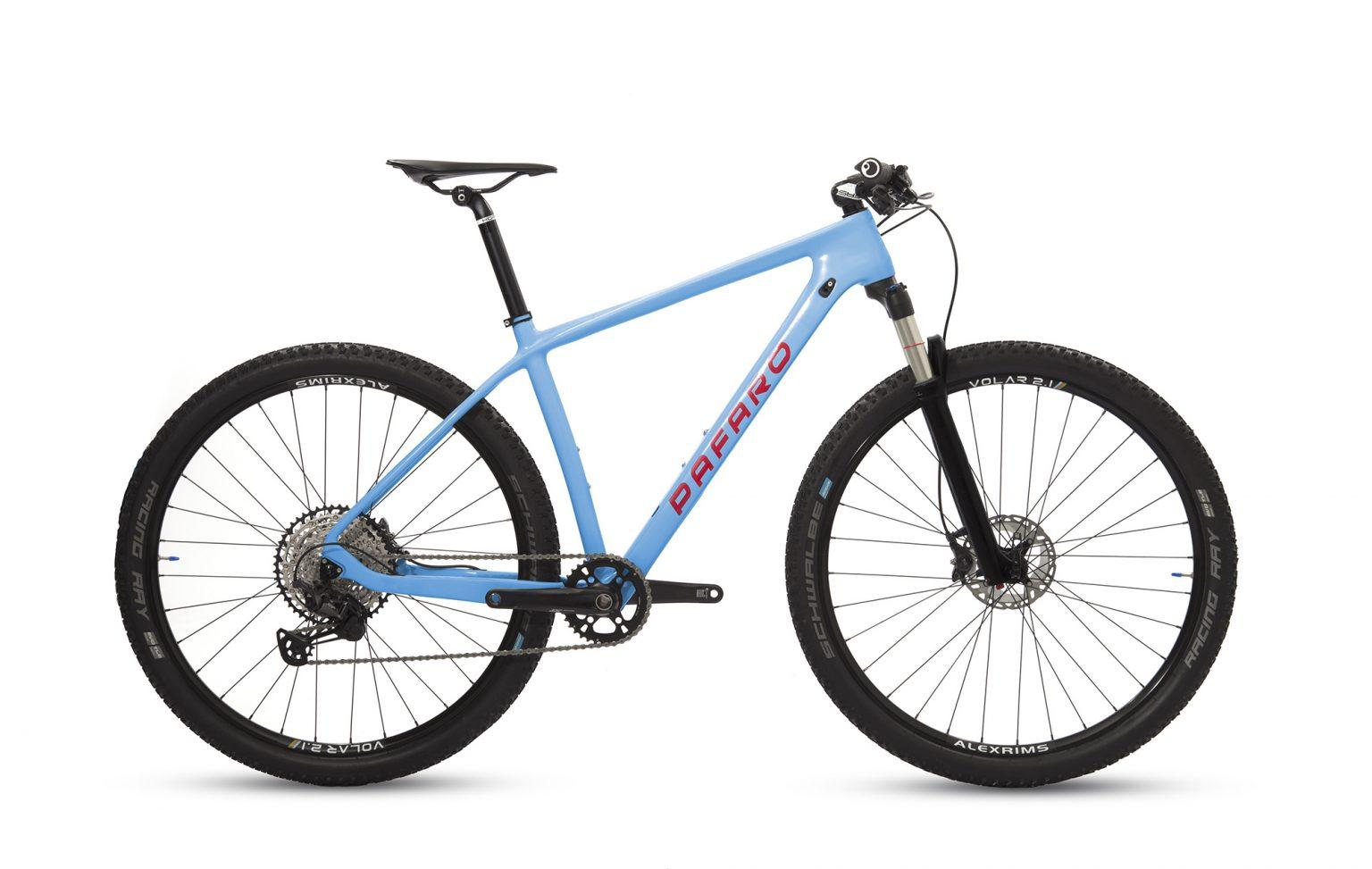 Light Blue RS9