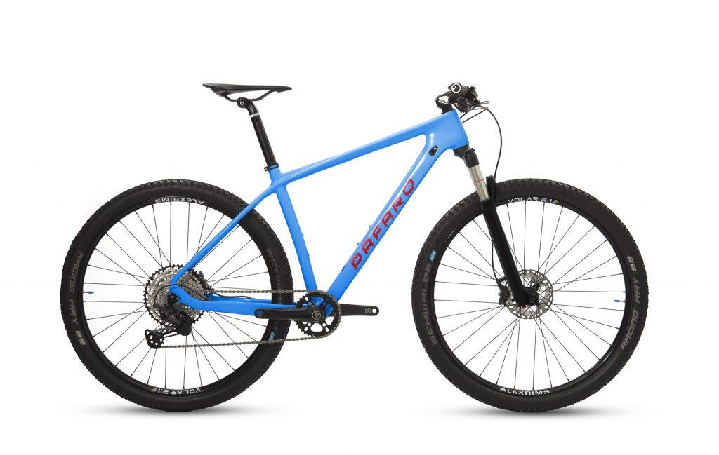 Sky Blue RS9